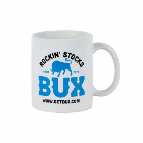 BUX-mok-blauw