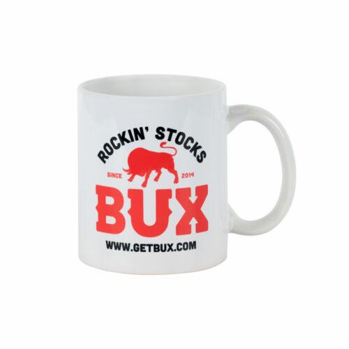 BUX-mok-rood