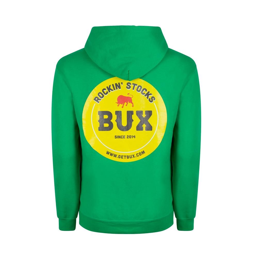 BUX-trui-groen-achterkant
