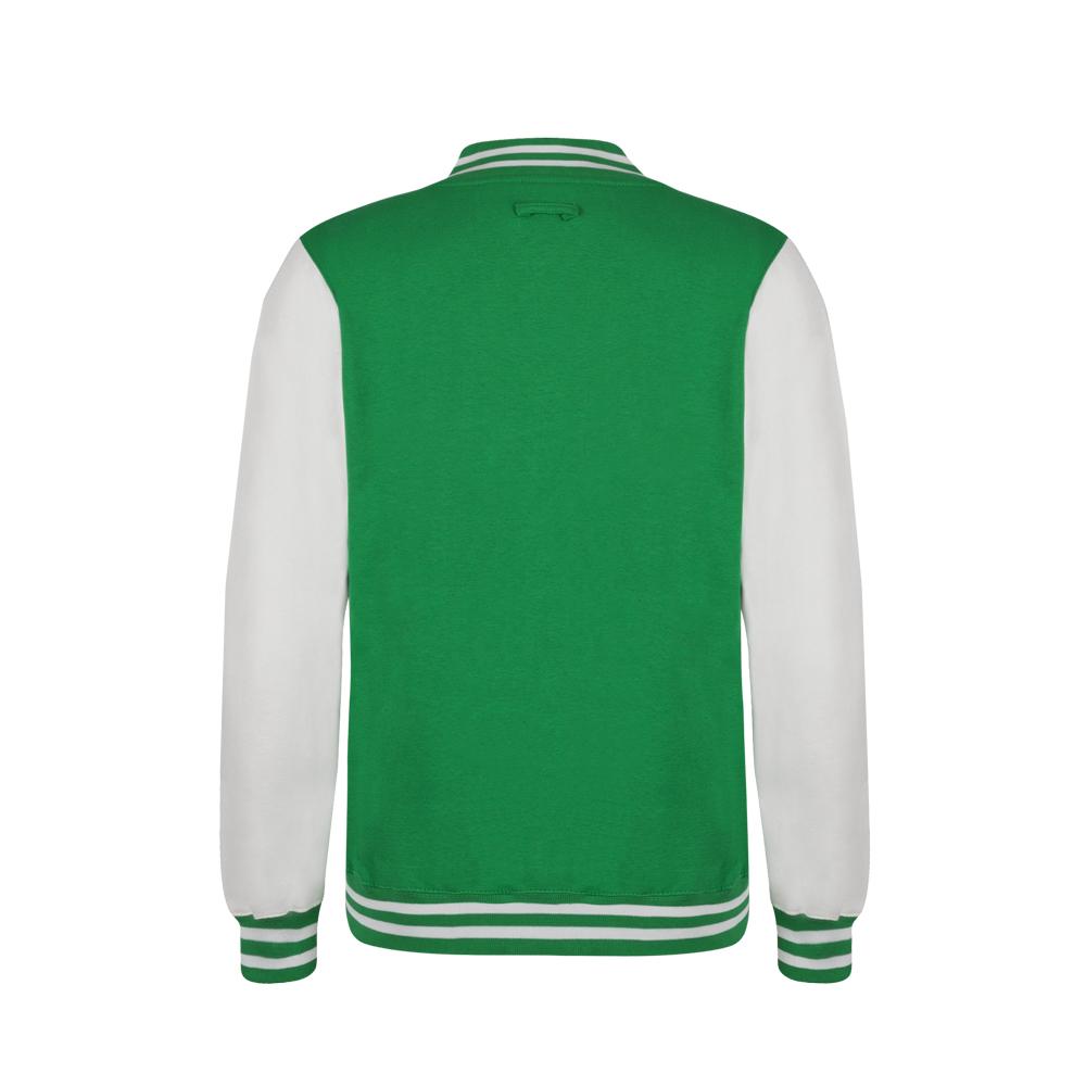 BUX-baseballjack-groen-achterkant